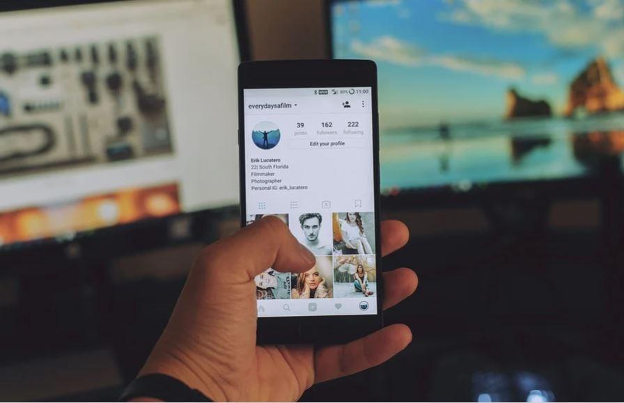 aplicaciones para hacer capturas de pantalla
