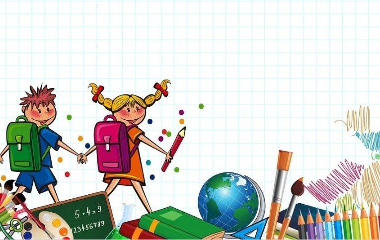 Las mejores aplicaciones para hacer deberes este verano con tus hijos