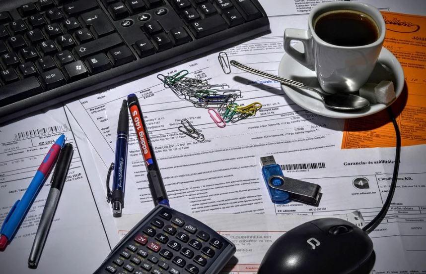 app para hacer facturas