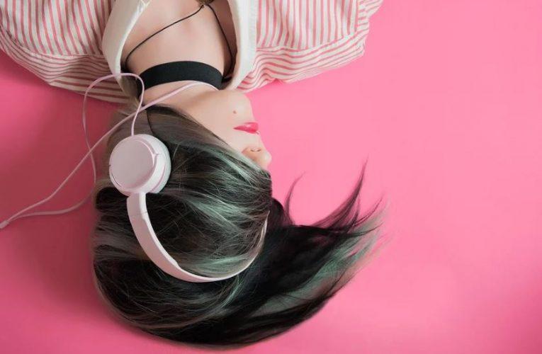 Lista de aplicaciones para escuchar música sin internet