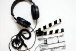 como hacer un video con fotos y musica
