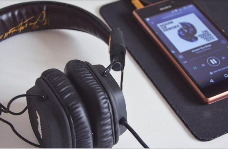 Como mejorar el sonido de los auriculares con Wavelet