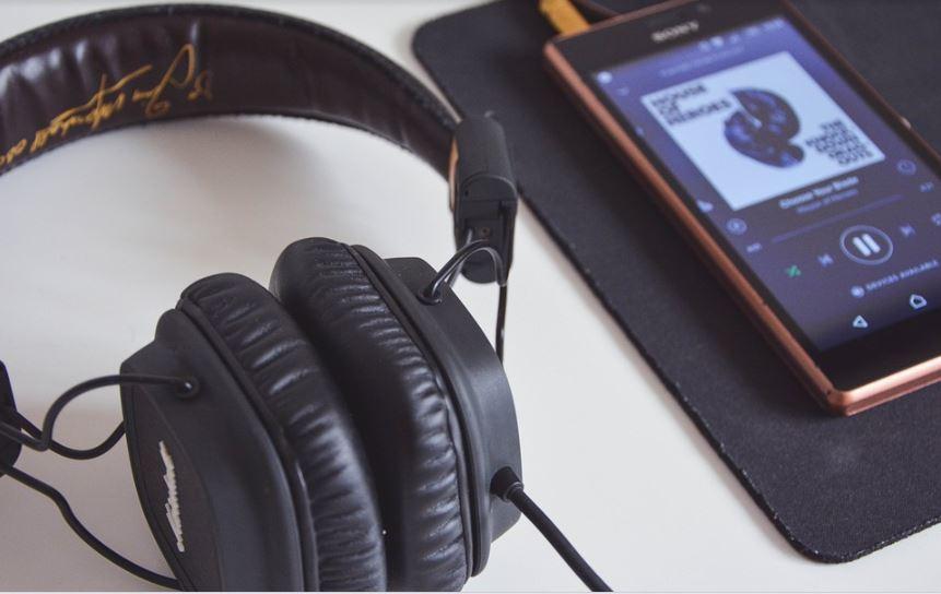 mejorar el sonido de los auriculares