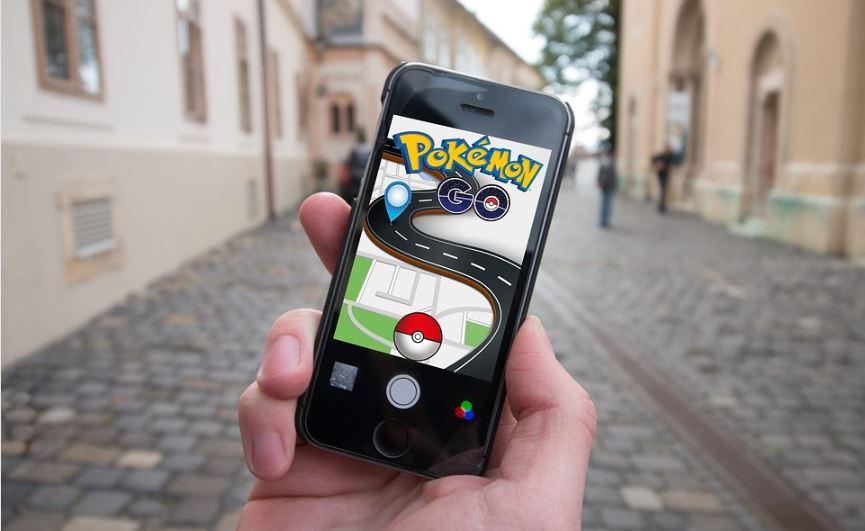 como conseguir mew pokemon go