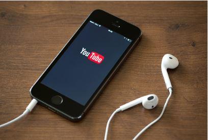 aplicaciones parecidas a youtube