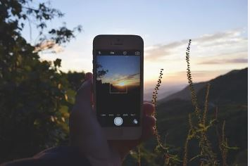 app fotos 360