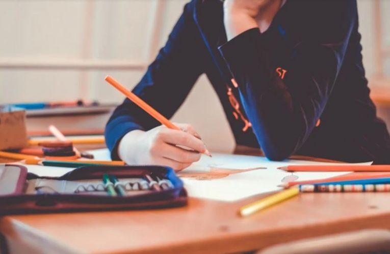 Las mejores apps para profesores: gestión, comunicación y control