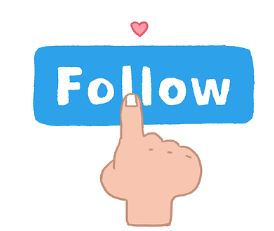 como saber quien me dejo de seguir en instagram