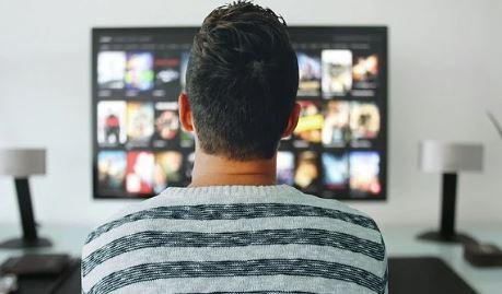 Convierte tu Amazon Fire Tv en un Chromecast con estas aplicaciones