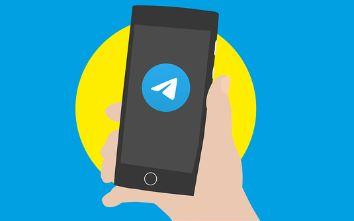 crear cuenta telegram sin numero de telefono