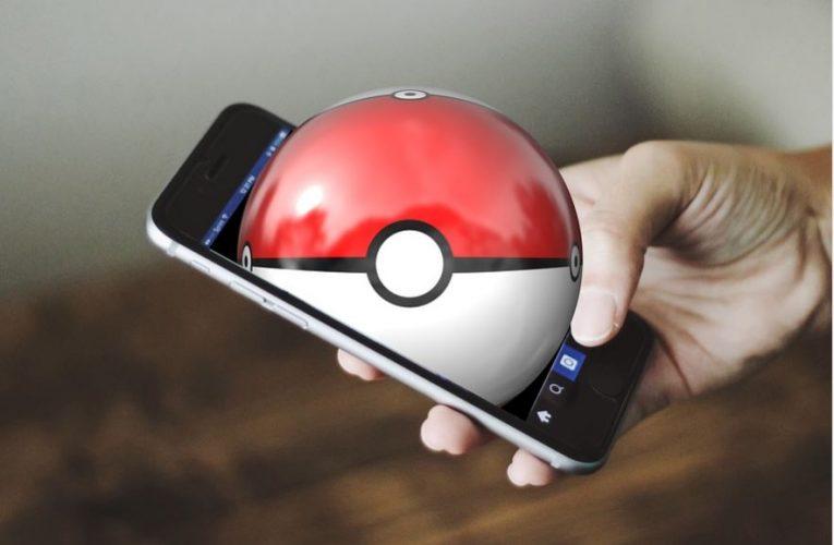 Tv Pokémon, descarga la App para disfrutar de horas de series Pokémon