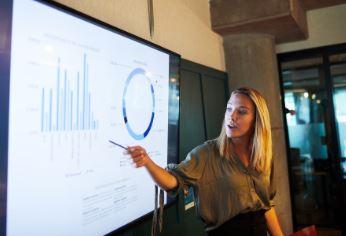 apps para hacer presentaciones