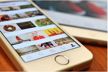 descargar layout from instagram