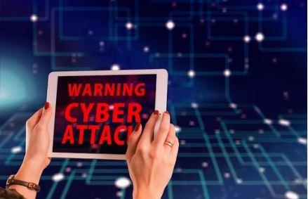 encontrar malware en Android desarrolladores