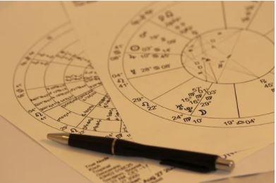 horoscopo diario gratis