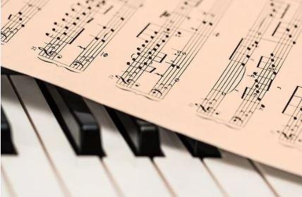 iReal Pro Apk, la aplicación que forma a los músicos