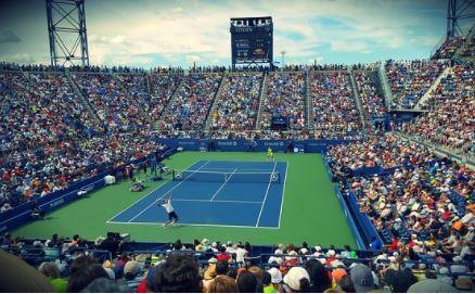 juegos gratis de tenis