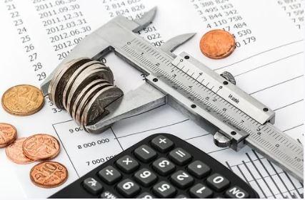 10 mejores apps finanzas-trabajo