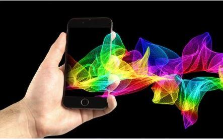 10 articulos mejoras smartphone