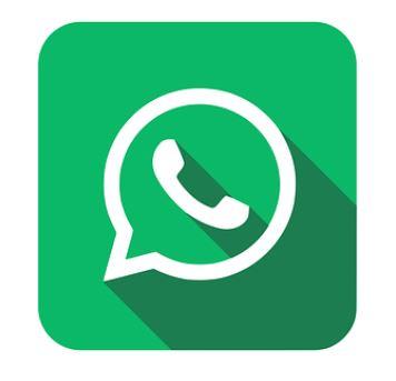 10 articulos mas leidos de App WhatsApp