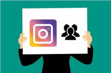 Como hacer un perfil profesional en instagram con Quinsta