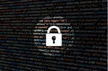 como eliminar software malicioso