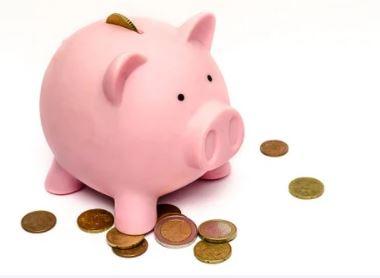 Puerquito: App para ahorrar dinero
