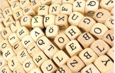 app sopa de letras