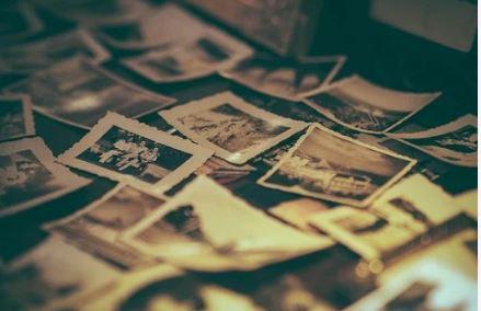 Editor de fotos collage