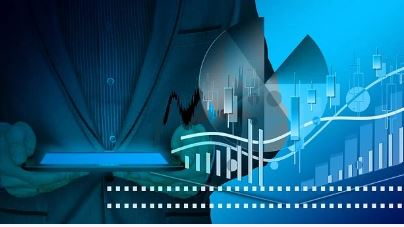 MSN dinero App: Bolsa y Noticias de actualidad