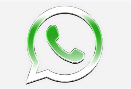 descargar estados whatsapp