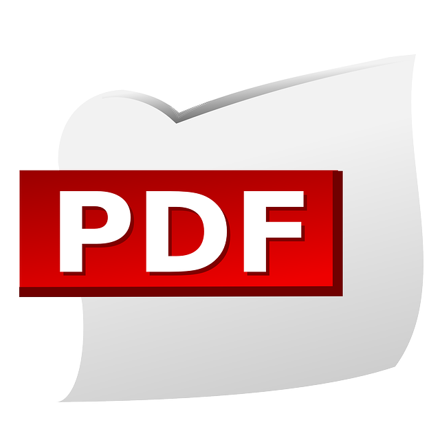 App para firmar y editar PDF